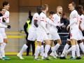 德甲-维尔纳传射 RB莱比锡3-2客胜帕德博恩