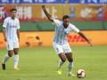 攻守兼备的王牌铁腰! 穆萨登贝莱加盟富力首赛季用实力正名