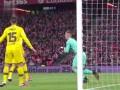 国王杯-梅西失良机皮克伤退 巴萨遭绝杀0-1出局