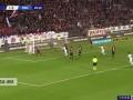 卡利尼奇 意甲 2019/2020 卡利亚里 VS 罗马 精彩集锦