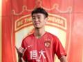 西媒曝韦世豪即将登陆西甲 五大联赛未来将再迎中国德比战