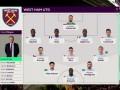 19/20英超第27轮录播:利物浦VS西汉姆联(刘焕 贺宇)