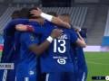 利埃纳尔 法甲 2020/2021 马赛 VS 斯特拉斯堡 精彩集锦