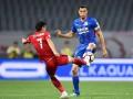 世俱杯-上海巡礼:荣耀之城大上海 豪门对决空降魔都