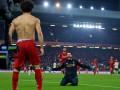 利物浦赛季20大进球!阿利松连线萨拉赫 阿诺德诡异弧线