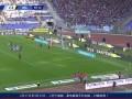 第56分钟拉齐奥球员米林科维奇·萨维奇射门 - 打偏
