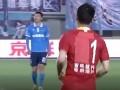 中国足球奇葩行为之换人 换人政策各出奇招门将都得打前锋