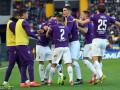 意甲-拉尔森破门费尔南德斯远射得手 乌迪内斯1-1佛罗伦萨