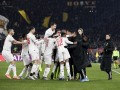 意甲-第19轮录播:罗马VS尤文图斯(英文)