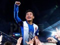 《武吹》2019武磊全进球:亚洲杯轰2神仙球 西甲欧联破门创历史