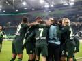 欧联-奥塔维奥制胜球 沃尔夫斯堡1-0圣埃蒂安成功出线
