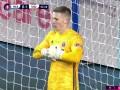 第43分钟雷丁球员普斯卡什点球进球 雷丁1-1谢菲尔德联