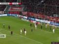 古拉奇 德甲 2019/2020 杜塞尔多夫 VS RB莱比锡 精彩集锦