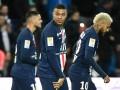 摩纳哥新帅三把火!大巴黎进攻势不可挡 让2球看好大胜