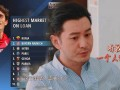《中餐厅》示范转会市场:由买买买到租租租 黄教主教豪门省大钱