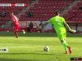 阿拉巴 德甲 2019/2020 柏林联 VS 拜仁慕尼黑 精彩集锦