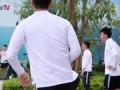 深圳佳兆业吹响集结号 2020赛季冬训正式开启