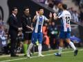 西甲-德托马斯3场3球武磊替补出场 西班牙人1-1毕巴3轮不败