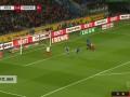 科尔多瓦 德甲 2019/2020 科隆 VS 沙尔克04 精彩集锦