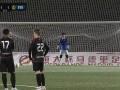 恒大杯-阿达尔维体育联盟U164-5恒大西班牙足校U16-点球大战