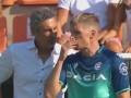 意甲-萨马拉德奇绝杀 乌迪内斯客场1-0斯佩齐亚