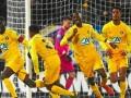 法国杯-爆冷!波尔多2-3不敌法丙队 奇兵117分钟绝杀