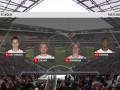 德甲-第18轮录播:科隆VS沃尔夫斯堡(崔正杰)
