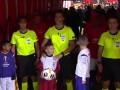 2019/2020欧联小组赛第6轮全场录播:曼联VS阿尔克马尔(刘焕)