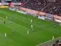 2019/2020德甲联赛第24轮全场录播:奥格斯堡VS门兴格拉德巴赫(陈渤胄)