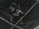 WWE-14年-地狱牢笼60秒:送葬者vs曼金德 擂台之王1998-专题