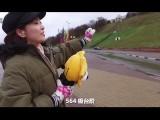 《洲游俄罗斯》第三集:造访高尔基家乡 豪华下诺夫哥罗德球场备战世界杯