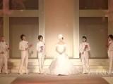 桂由美YUMIKATSURA 2009东京大秀 精选二