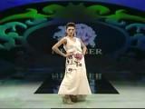 2008 NE·TIGER高级华服发布 2