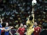 欧洲杯-决赛日mv20120702