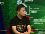 PPTV欧洲杯幕后的故事
