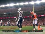 NFL-1415赛季-常规赛-第8周-野马3码传球达阵 闪电7:21野马-花絮