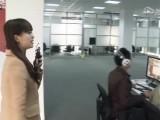 Mik介绍TGA大奖赛冬季训练营