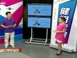 健翔读报-黄健翔热议中国200金