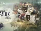 NFL-1415赛季-常规赛-第16周-丹佛野马28:37辛辛那提猛虎-全场