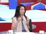 伦敦直播间-伦敦奥运是经济适用型 全民参与型