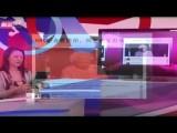 伦敦直播间-巴克莱银行中国女职员参与奥运开幕式演出