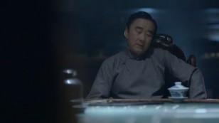 《怒火英雄》第27集剧情