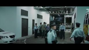 扫毒2:天地对决(普通话)
