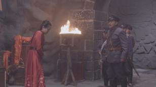 《浴血红颜》第2集剧情