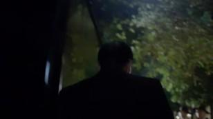 《怒火英雄》第33集剧情