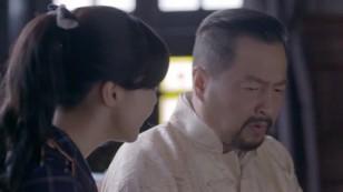 《怒火英雄》第10集剧情