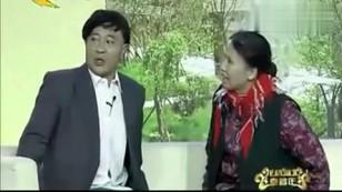 刘小光2013小品搞笑大全《手心手背》