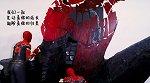 蜘蛛侠:英雄远征(网友热传蜘蛛侠涂鸦视频 小蜘蛛斗志满满今夏征战欧洲)