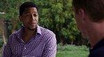《亿万第2季》查克和温迪决定离婚,罗德陷入信任危机