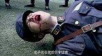 《烽火燃情》朱汉春假借罪名将张明堂送入监狱